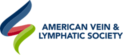 The Vein Institute of Toronto | American Vein and Lymphatic Society