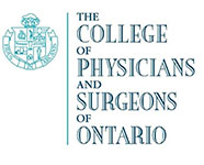 The Vein Institute of Toronto | College of Physicians and Surgeons of Ontario
