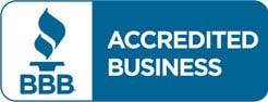 The Vein Institute of Toronto | Better Business Bureau