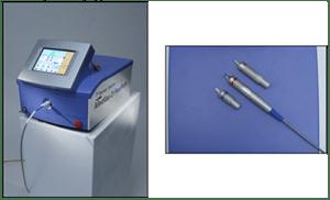 pre-op-surface-laser2